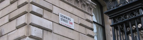 10 Downing St 470