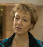 Leadsom Andrea March 2012