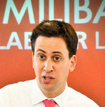 Miliband Ed Official