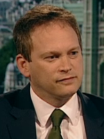 Shapps Grant April 12