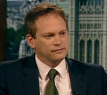 Shapps Grant April 2012