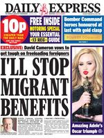 Daily-express-february-26-1-329x437