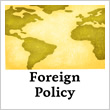 Foreign_policy