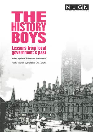 The-History-Boys_COVER-IMAGE