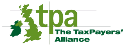Taxpayers'_Alliance_logo