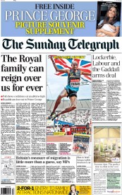 The_Sunday_Telegraph_28_7_2013