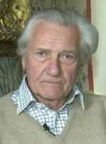 Heseltine April 2012