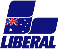 Liberal_Party_of_Australia_logo
