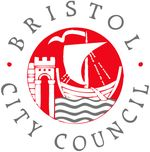 Bristol-city-council-logo