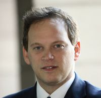 SHAPPS NEW