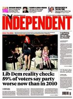 Independentlibdems