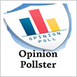 Opinion Pollster