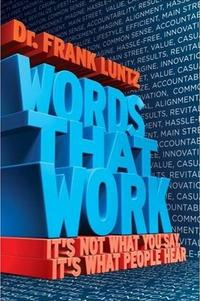Words_that_work_1