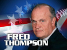 Kcrg_news_fredthompson_2
