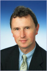 Nigel_evans_mp