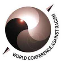 Durban_conference