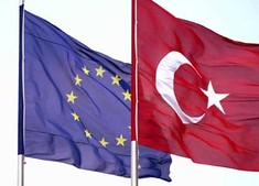 Turkey_eu
