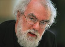 Rowan_williams1_2