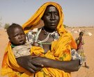 Mother_darfur_2