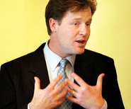 Nick_clegg_yellow