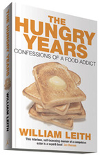 Hungry_years