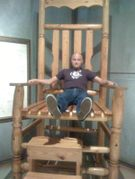 Graeme_in_a_chair