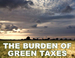 Greentaxes2008