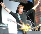Paul_mccartney_israel_2