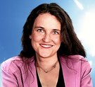 Theresa_villiers_2