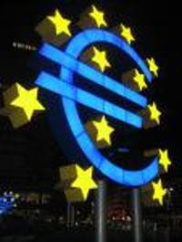 Euro_at_night