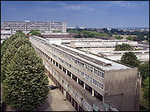 _40851200_aylesbury_estate203_2