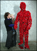 Poppy_appeal_launch_1