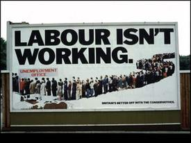 Labour_isnt_working2