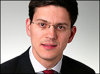 Miliband_david_red_tie