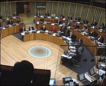 Welsh_assembly_2