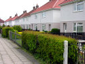 Council_houses