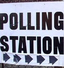 Polling_station_2