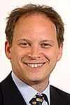 Grant_shapps