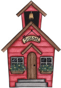 Small_school_house