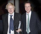 Boris_johnson_and_david_cameron