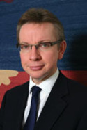 Gove_in_portcullis