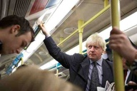Johnson_boris_on_tube