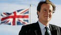 Cameron_with_union_flag_4