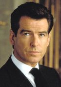 Pierce_brosnan_james_bond_007