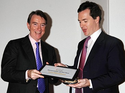 Peter_mandelson_and_george_osborne