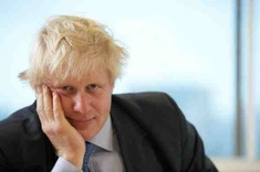 Johnson_boris_head_in_hand