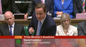 Commons_david_cameron