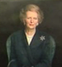 New_thatcher_portrait_for_downing_s