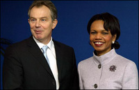 Blair_condoleezzarice