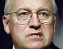 Cheney_dick